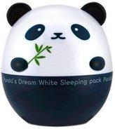 Tony Moly Tonymoly Panda`s Dream White Sleeping Pack 50g