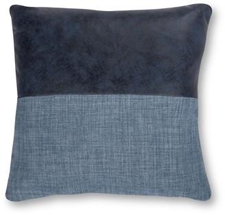 Apt2B Apollo Toss Pillow