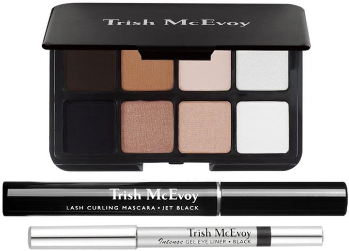 Trish McEvoy Eye Essentials®, Light