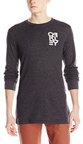 Oakley Men's Factory Stack Thermal Shirt
