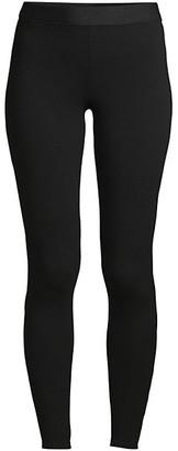 Bailey 44 Pfeifer Legging Pants