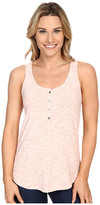 Columbia Blurred LineTM Tank Top