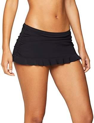 Rosa Faia Women's Bikinihose Kiki Bikini Bottoms,34 (Manufacturer Size: 40)