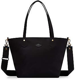 MZ Wallace Women's Convertible Soho Tote