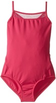 Bloch Sprinkle Back Camisole (Toddler/Little Kids/Big Kids)