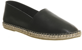 Office Beach Espadrille