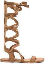 Matisse Zepher Sandal