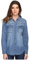 Joe's Jeans Melani Shirt
