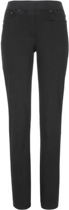 Raphaela by Brax Women's 10-6218 PAMINA SLIM Slim Jeans