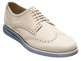 Cole Haan Men's 'Original Grand' Wingtip