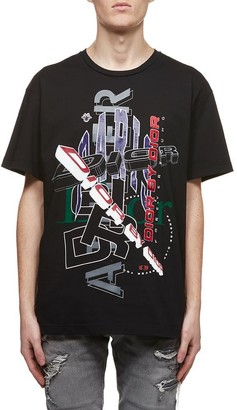 Christian Dior Homme By T-Shirt