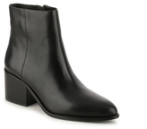 Opening Ceremony Final Sale Livv Leather Bootie