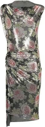Dresses Shopstyle Australia