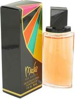 Bob Mackie Mackie by 1 oz Eau De Toilette Spray