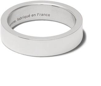 Le Gramme Le 7 Grammes ribbon ring