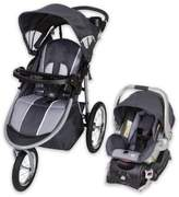 Baby Trend Cityscape Jogger Travel System in Moonstone