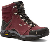 Ahnu Women's Montara Boot WP