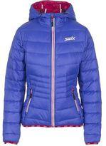 Swix Romsdal 2 Hooded Down Jacket - Women's