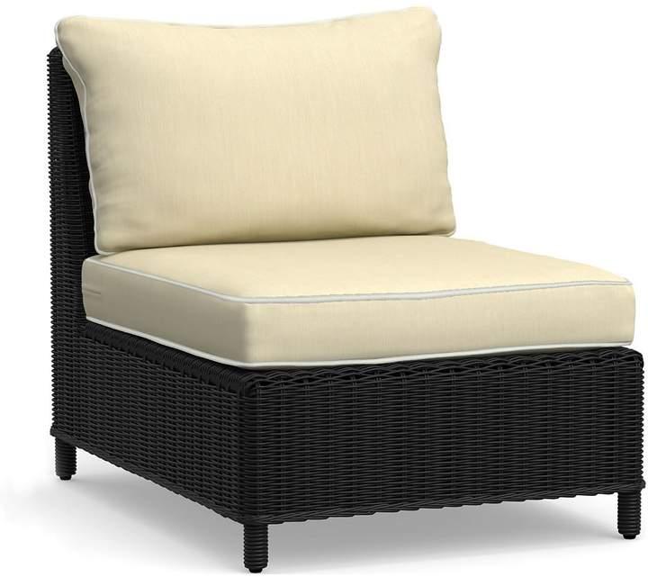 linen chair slipcovers shopstyle rh shopstyle com