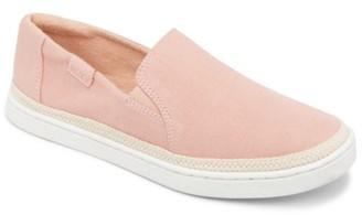 Roxy Talli Slip-On Sneaker
