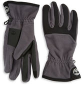 Timberland Mid-Weight Commuter Gloves