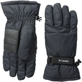 Columbia CoreTM Glove (Big Kids)