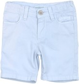 Siviglia Casual pants - Item 36655554