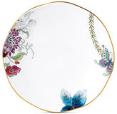 Wedgwood Butterfly Bloom Appetizer Plate