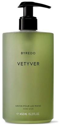 Byredo Vetyver Hand Care Liquid Soap 450 ml