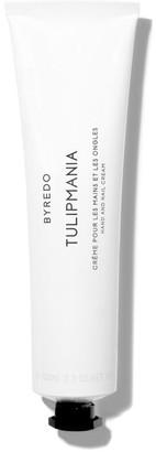 Byredo Hand Cream Tulipmania