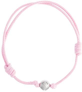 Nialaya Jewelry Beaded String Bracelet