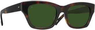 Raen Bower Sunglasses