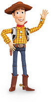 Disney Woody Talking Figure - 16''