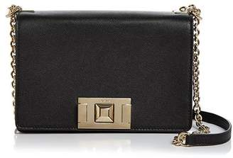Furla Leather Crossbody