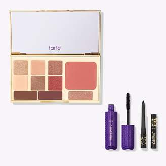 Winter Wish List Color Collection