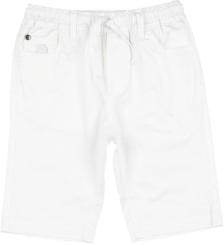 Trussardi JUNIOR Bermudas