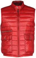 Piero Guidi Down jackets - Item 41672773