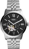 Fossil Wrist watches - Item 58031393