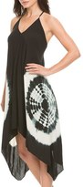 Women's Elan Cover-Up Dress