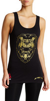 Reebok Jon Jones Tank