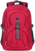 Taikes Loop Backpack