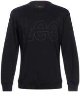 Lee Sweatshirts