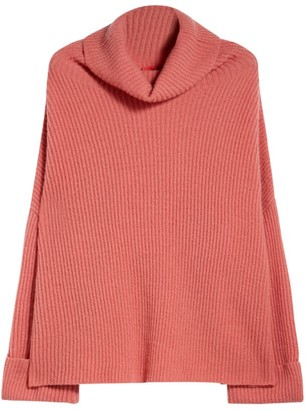 Max & Co. Cashmere Curioso Sweater