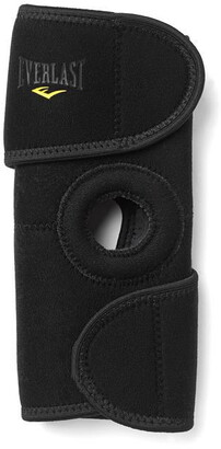 Everlast Open Knee Support