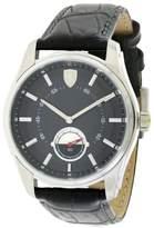 Ferrari GTB-C Men's watches 0830231