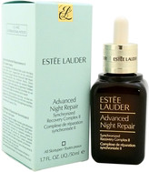 Estee Lauder 1.7Oz Advanced Night Repair Synchronized Recovery Complex Ii
