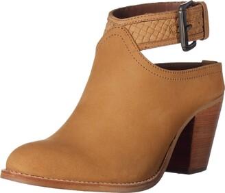 Crevo Women's Eva Fashion Boot