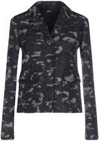 Jil Sander Navy Jackets - Item 41619485