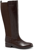 Trotters Women's Lucia Too Wide Calf