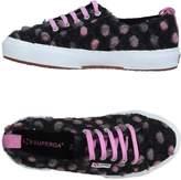 Superga Low-tops & sneakers - Item 11309852
